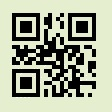 Click for Free Barcode generator