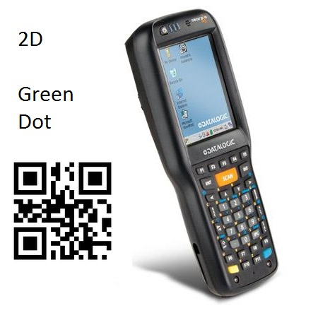 22700330&?ProductName=DATALOGIC SKORPIOX3 BARCODE MOBILE COMPUTER