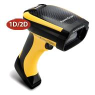 22700333&?ProductName=DATALOGIC PD9500 BARCODE SCANNING