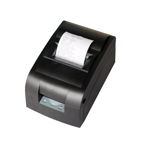 TYSSO 7645III POS DEVICES